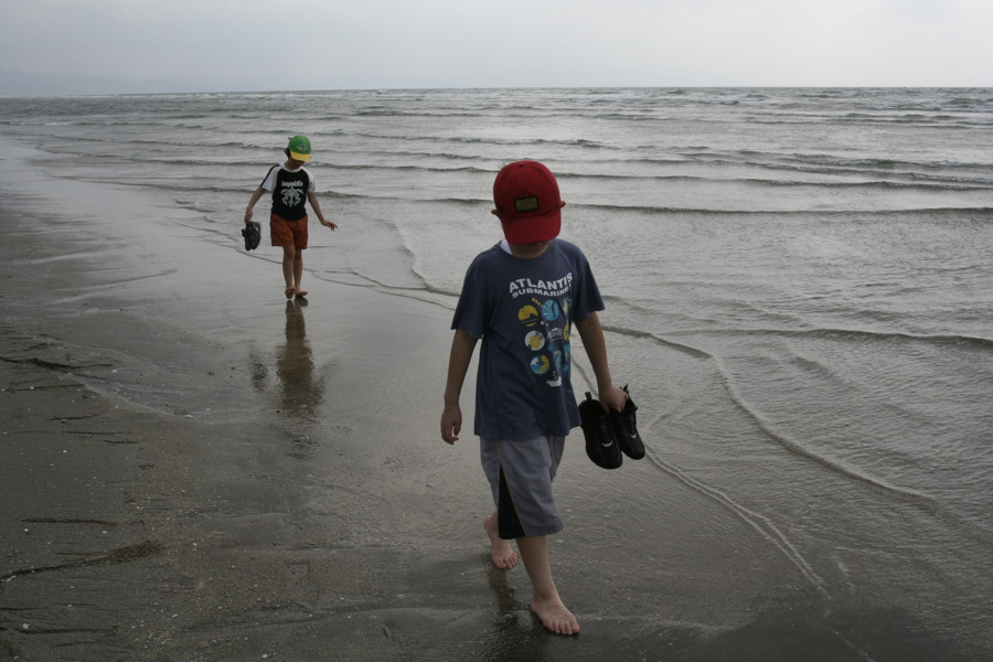 Long Shore and Distagon_b0060239_2115315.jpg