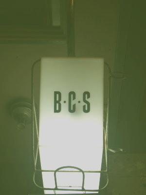 b0150549_22362055.jpg