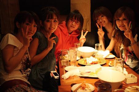 blog girls night_b0071355_765491.jpg