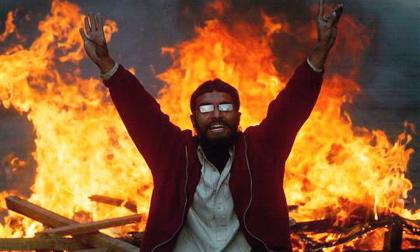 ハンブロー帝国 by デーヴィッド・アイク +パペット・オバマのアフガン・パキスタン_c0139575_20212481.jpg
