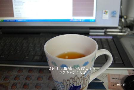 c0081276_16402485.jpg