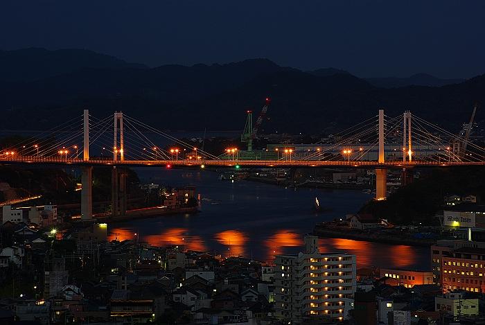 晩夏_c0152379_6442915.jpg