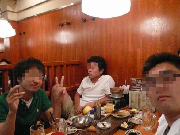プチ同窓会_f0097683_11484513.jpg