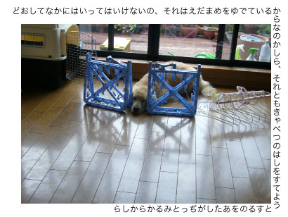 c0085188_1813324.jpg