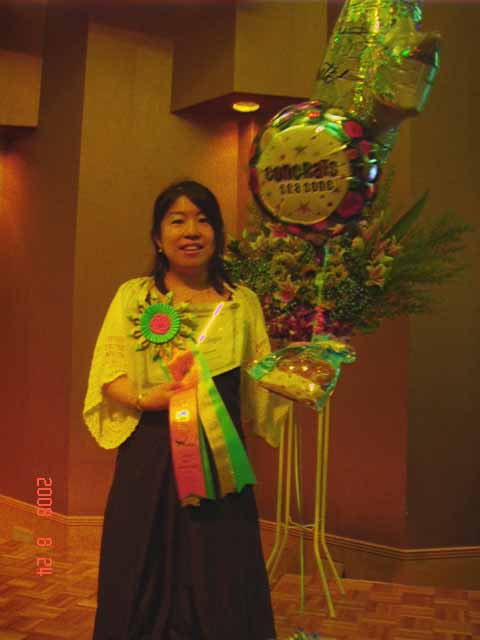TICA ASIA REAGION AWARD PARTY_e0033609_21234726.jpg