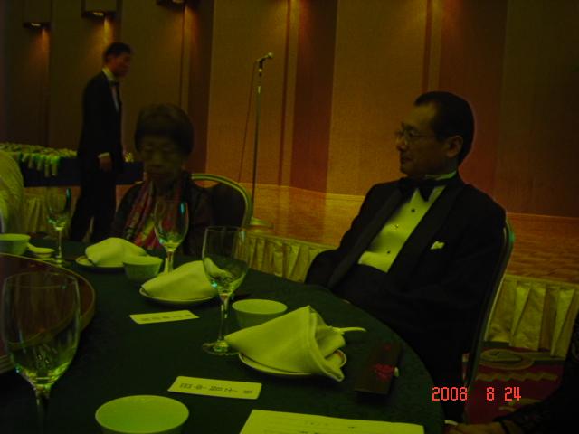 TICA ASIA REAGION AWARD PARTY_e0033609_2134052.jpg