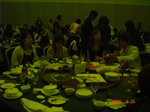 TICA ASIA REAGION AWARD PARTY_e0033609_213745.jpg
