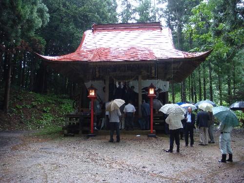 愛宕神社例祭_c0111229_16204172.jpg