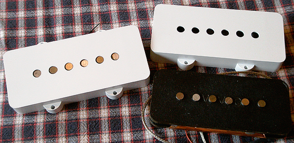 「Vintage Vibe Guitars」の「JZ」が届きました。_e0053731_2240583.jpg
