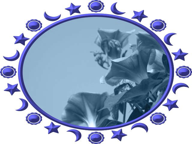 f0103534_12593137.jpg