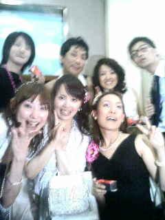 ♪HAPPY♪_f0039541_1227335.jpg