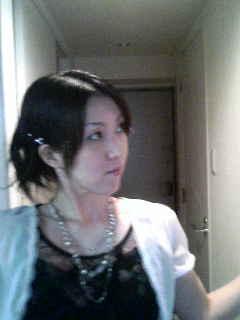 ビュティ~になろう♪ファイナル☆_f0039541_172826.jpg