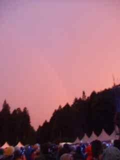 Fuji Rock!_a0037562_1027034.jpg