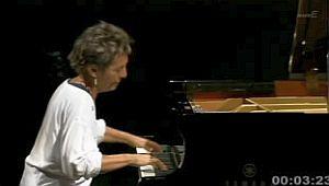 ピレシュのピアノレッスン(毎土曜日) : ご~けんのAudio & Classic