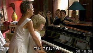 ピレシュのピアノレッスン(毎土曜日)_e0022175_16553556.jpg