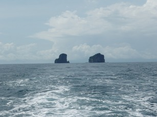 ピピ島オーバーナイトトリップ☆_f0144385_1435836.jpg