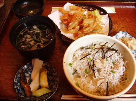SWANY。。IN。。鎌倉。。_c0169287_0182787.jpg