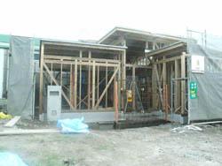 石畳のある家-12_e0017701_13462313.jpg