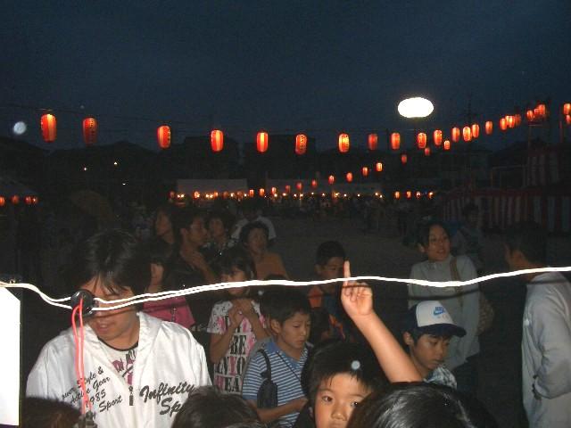 お祭り最終日_f0000928_13284734.jpg