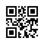 b0132530_20584041.jpg