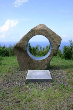 ボゼ神in悪石島 (その1)_e0041337_1830377.jpg