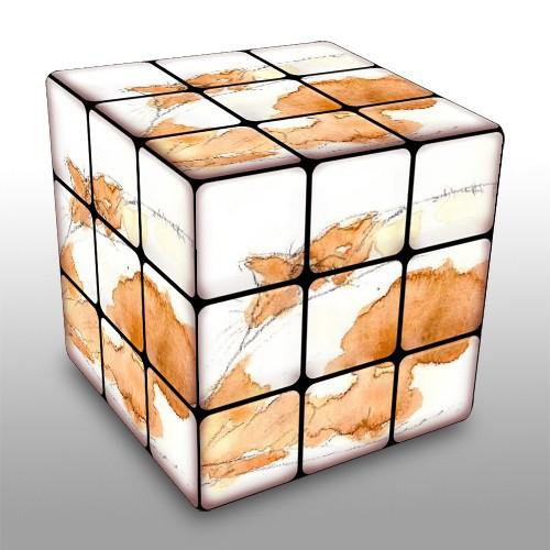 キューブで遊ぶ・・・。_e0054438_1527145.jpg