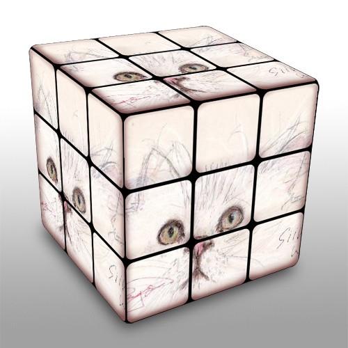 キューブで遊ぶ・・・。_e0054438_15275059.jpg