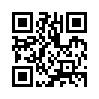 d0066842_914457.jpg