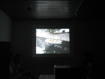 July, 2008_f0148545_23342144.jpg