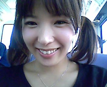 バスの中~!_e0114246_1523959.jpg