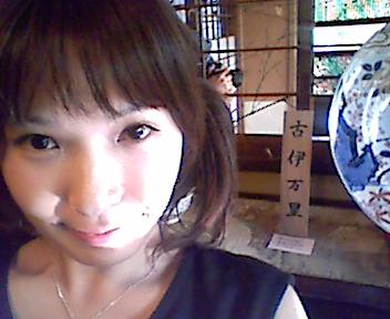太宰府に行きましたぁ_e0114246_2312964.jpg