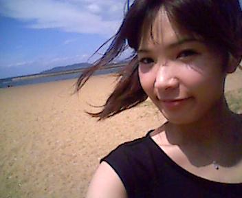 ウミウミ!強風~_e0114246_2383992.jpg