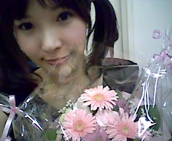 福岡凱旋ライブ無事終了~_e0114246_3434022.jpg
