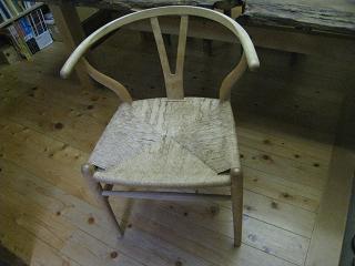 椅子_e0010955_19413999.jpg