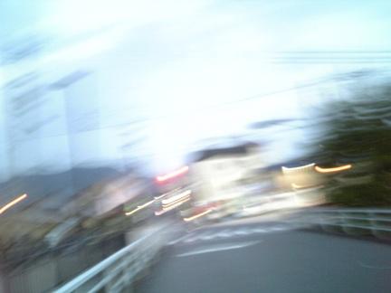 f0084259_2543741.jpg