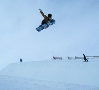 snow park_c0151965_12195689.jpg
