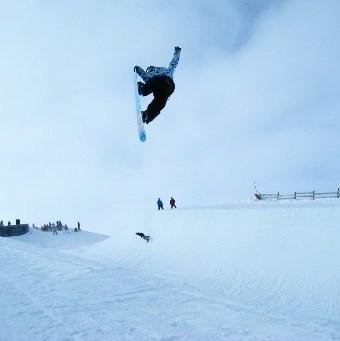 snow park_c0151965_12213441.jpg
