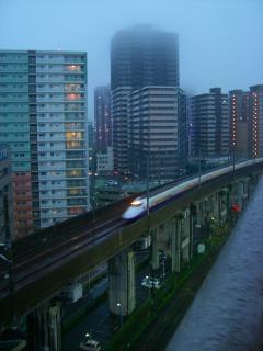 雨の日はコトコト煮ましょ♪_c0164268_2462853.jpg