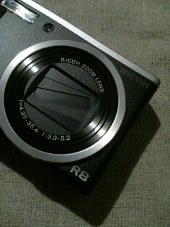 d0052879_1046484.jpg