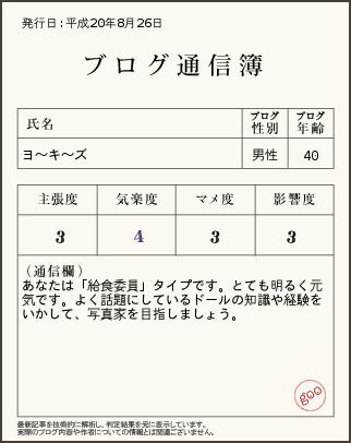 f0040805_1761875.jpg