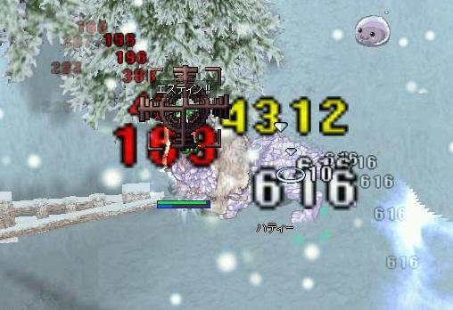b0149609_16554955.jpg