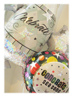TICA REAGIONAL AWARD PARTY バル~ン_e0033609_23303697.jpg