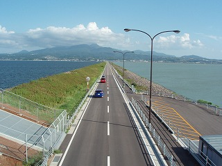 諫早湾_e0101312_19202987.jpg