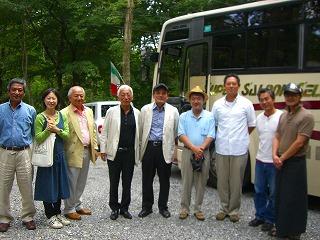 京都から 【Chef's Report】_f0111415_14181191.jpg