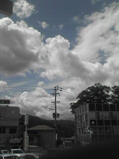 松本旅行 1日目_a0037820_16164524.jpg