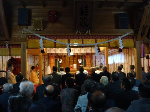 県神社総代連合会総会_c0111229_1813509.jpg