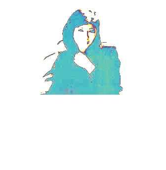 f0056835_18341155.jpg