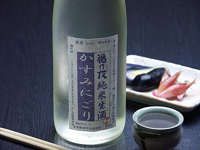 秋田の地酒_c0176838_1163267.jpg