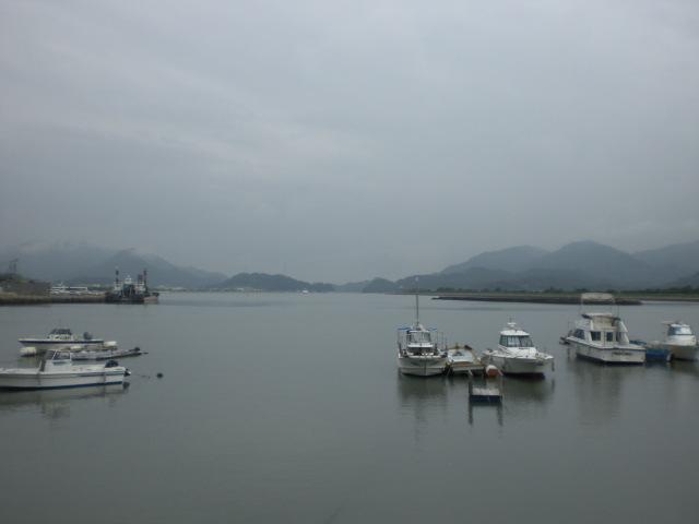 雨が降っても水不足・・・・・_b0152548_17464636.jpg