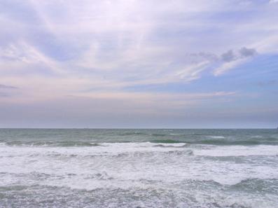 風の日_e0144349_165494.jpg